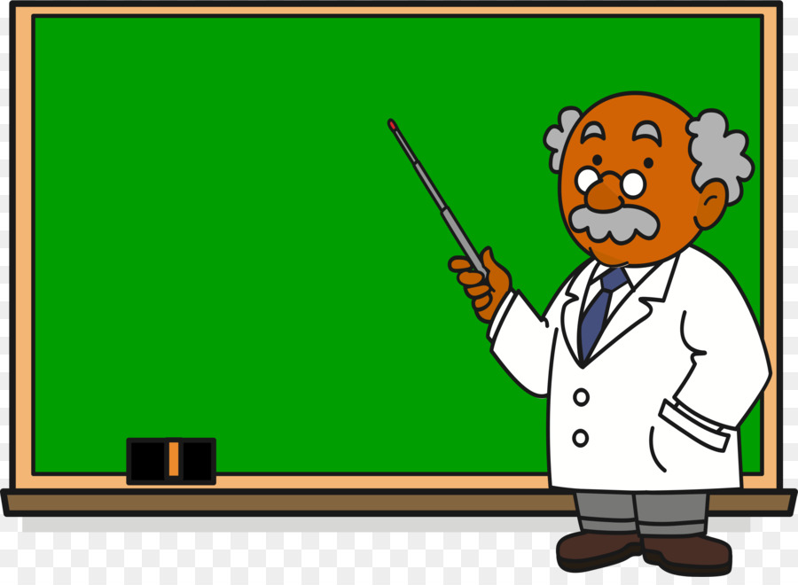 Clipart profesor black and white library Green Grass Background clipart - Teacher, Education, Green ... black and white library