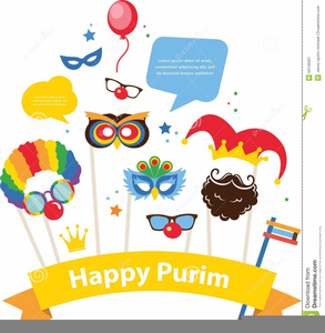 Clipart for purim graphic royalty free Free Clipart Purim | Free Images at Clker.com - vector clip art ... graphic royalty free