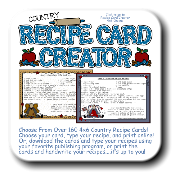 Clipart recipe book black and white library Free Printable Book Report Form Sheets for Teachers and Parents black and white library