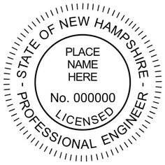 Clipart for registered engineer seal state of florida picture freeuse library 113 Best Engineer Seals images in 2019 | Acorn, Embossed seal, Seals picture freeuse library