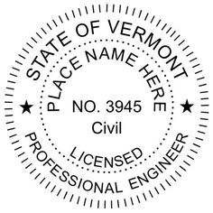Clipart for registered engineer seal state of florida graphic freeuse library 113 Best Engineer Seals images in 2019 | Acorn, Embossed seal, Seals graphic freeuse library