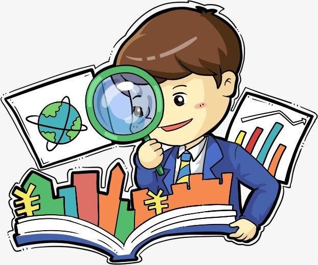Clipart for research graphic free stock Clipart research 8 » Clipart Portal graphic free stock