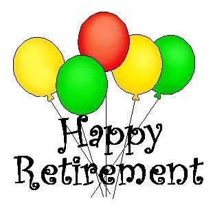Clipart for retirement party free clip Clipart for retirement party free 3 » Clipart Portal clip
