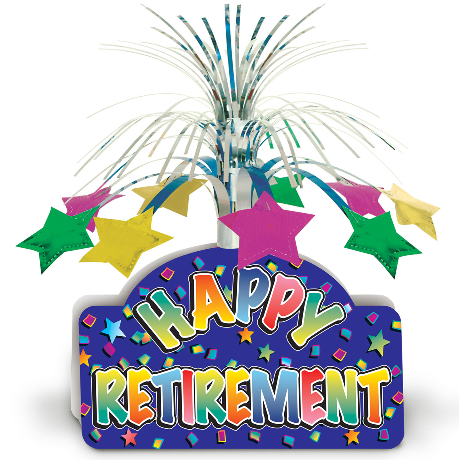 Clipart for retirement party free picture black and white download Free Retirement Reception Cliparts, Download Free Clip Art, Free ... picture black and white download