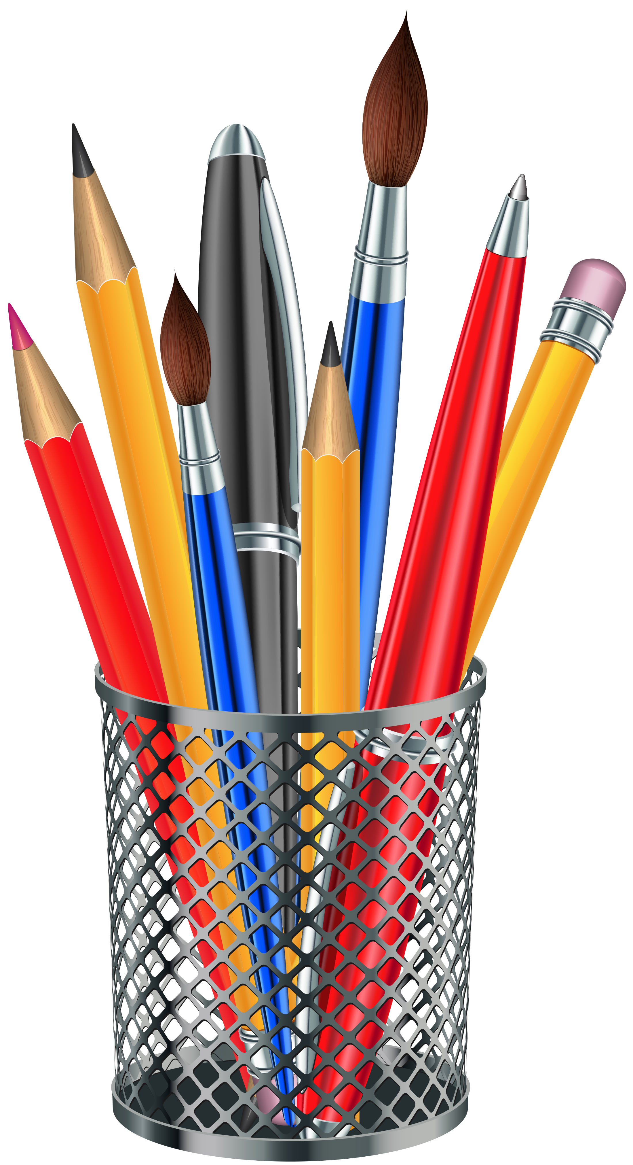 School clipart no background clipart free stock School Supplies Background Png. School Supplies Background Png With ... clipart free stock