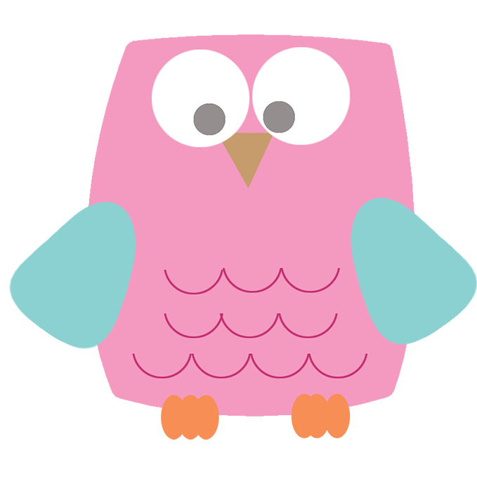 Owl reading book clipart jpg download Owl Clip Art jpg download