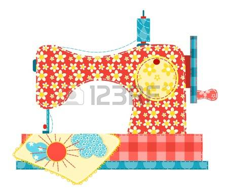 stock illustrations cliparts. Clipart for sewing patterns