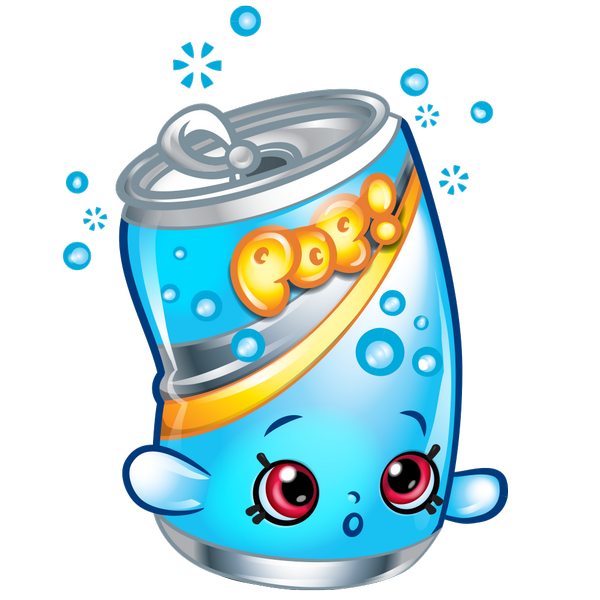 Clipart for shopkins banner royalty free download Shopkins on Twitter: