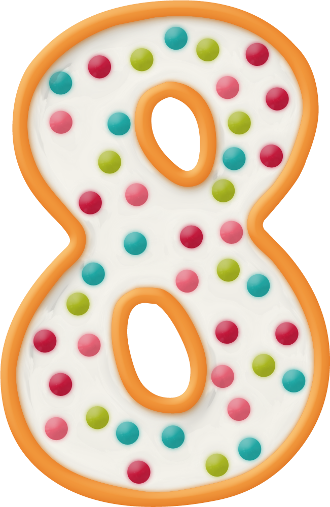 Clipart for shopkins picture stock Pin by maria ferrer on Numeros | Pinterest | Shopkins picture stock