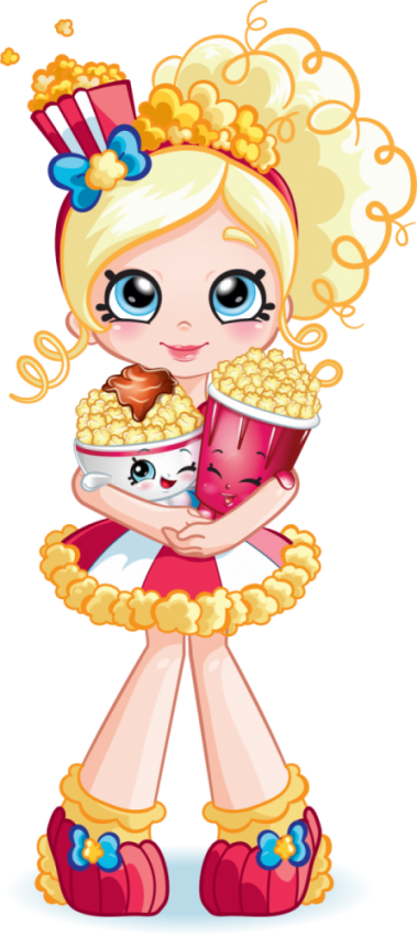 Shopkins crown clipart jpg transparent stock Shopkins | shopkins stuff and shopkin birthday ideas | Pinterest ... jpg transparent stock