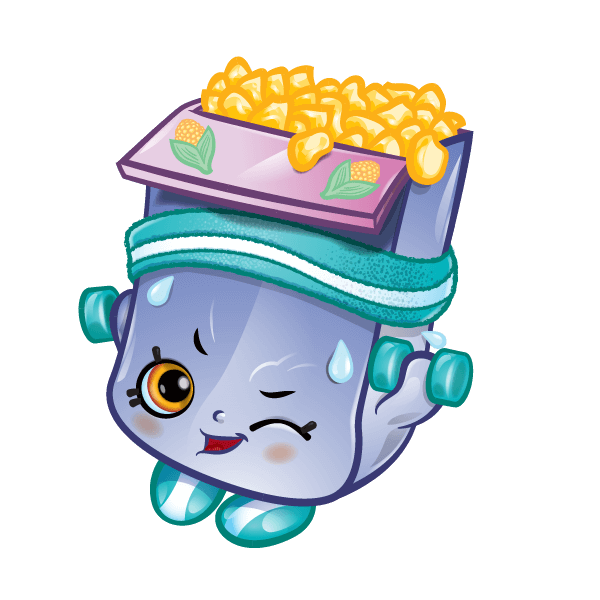 Clipart for shopkins banner library Season 1 banner library