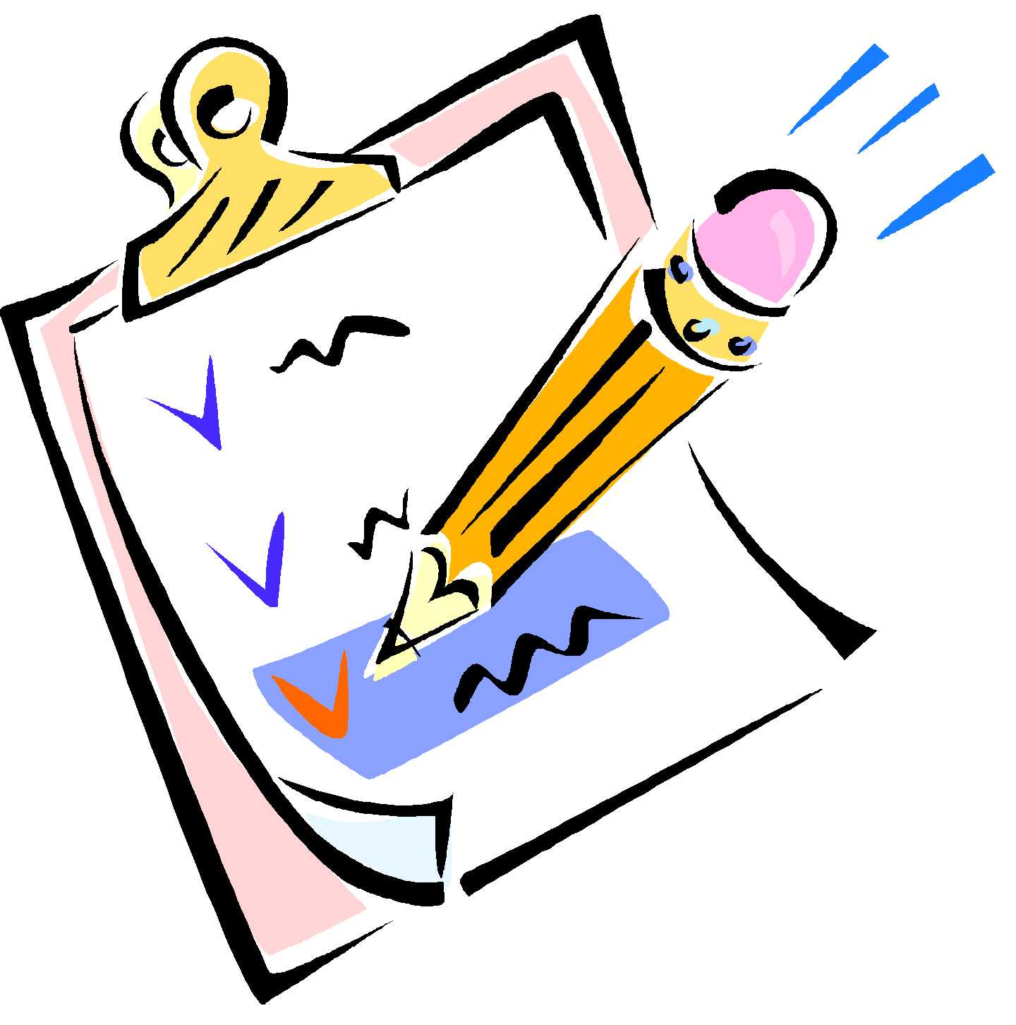 Clipart for sign in sheet sign at at school clipart library library Do You Sign the Waiver Forms for your Child\'s School Activities ... clipart library library