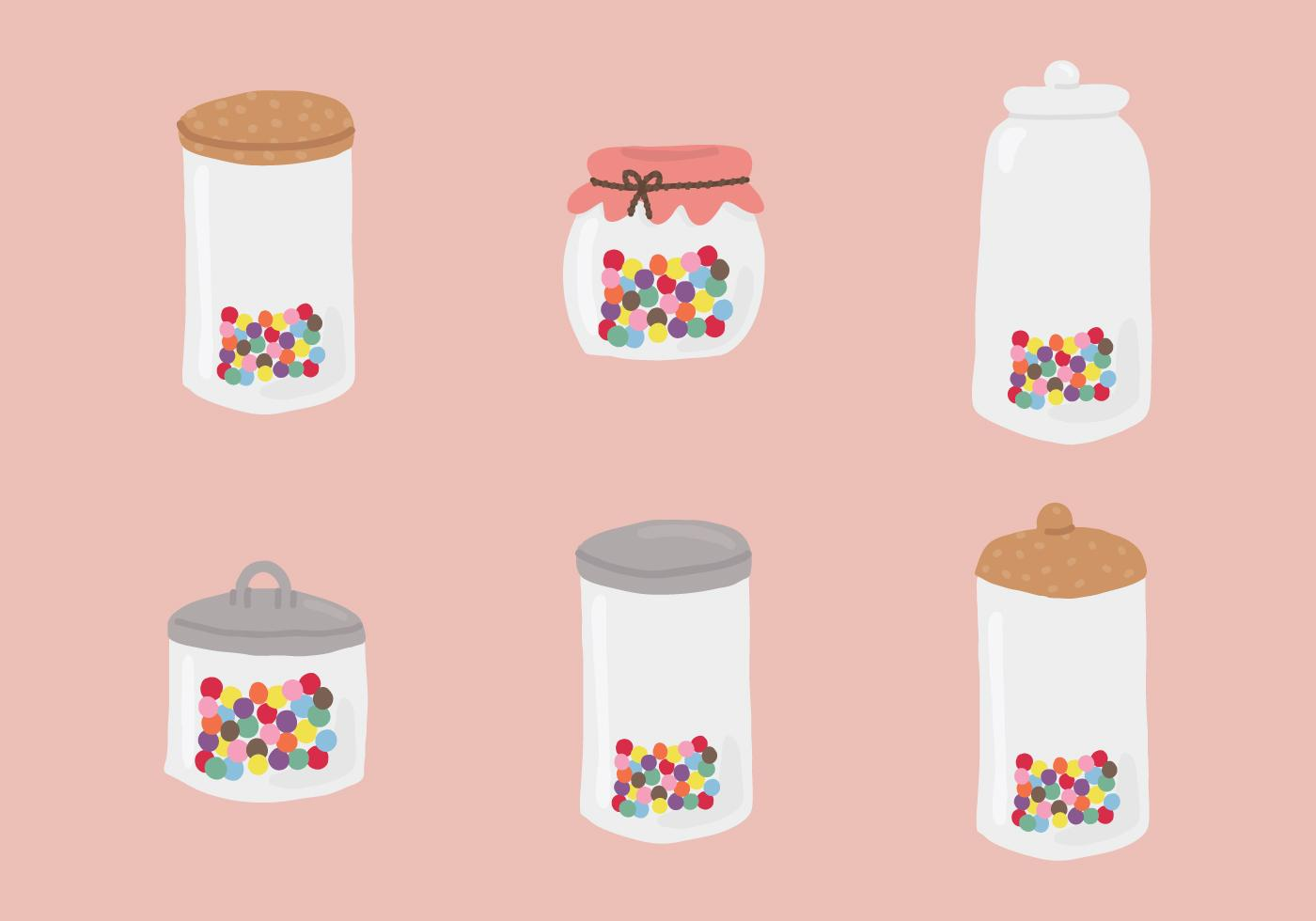 Clipart for smarties candy in a jar vector free library Best HD Smarties Candy Vector Images » Vector Images Design vector free library