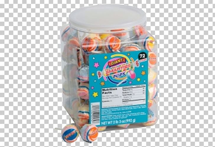 Clipart for smarties candy in a jar jpg royalty free stock Smarties Candy Company Lollipop Smarties Candy Company Gummi Candy ... jpg royalty free stock