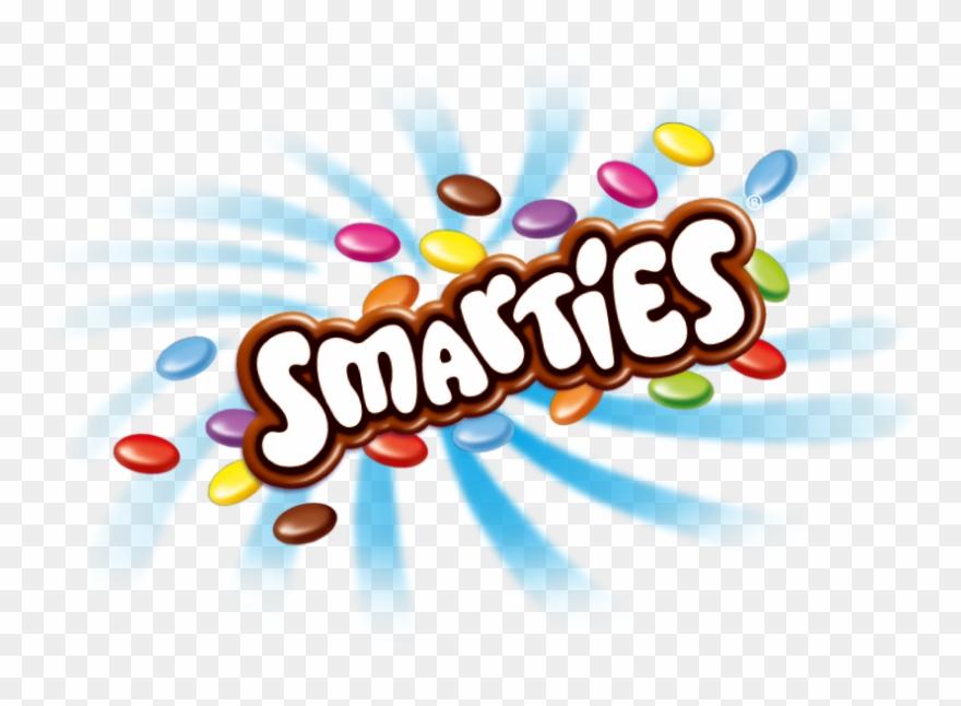 Smarties candy clipart clip transparent download Smarties Png & Free Smarties.png Transparent Images #34505 - PNGio clip transparent download