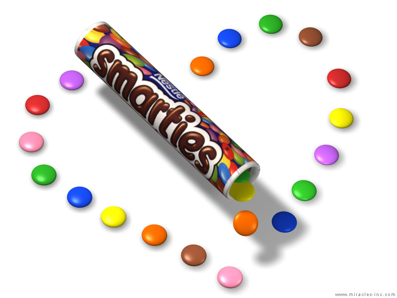 Clipart for smarties candy in a jar clipart free Free Smarties Cliparts, Download Free Clip Art, Free Clip Art on ... clipart free
