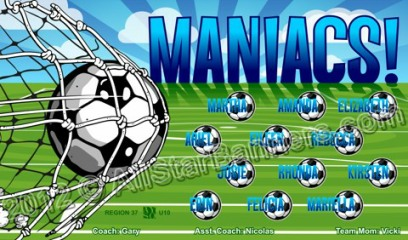 Clipart for soccer team names thunder clip art black and white TEAM BANNERS AYSO LEAGUE YOUTH SOCCER BANNERS clip art black and white