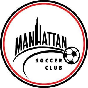 Clipart for soccer team names thunder clip free library Manhattan Soccer Club clip free library