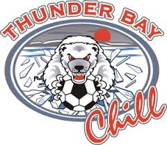 Clipart for soccer team names thunder picture transparent 30 Brilliantly Bizarre American And Canadian Soccer Team Names | Who ... picture transparent