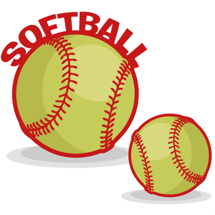 Free animated softball clipart image library download Softball Free Clipart | Free download best Softball Free Clipart on ... image library download