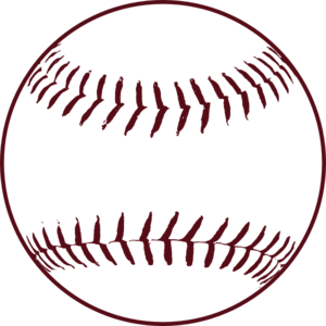 Clipart for softball clip free download Website for Softball Clipart | Sports ⚾️ | Clip art, Garden Tools ... clip free download