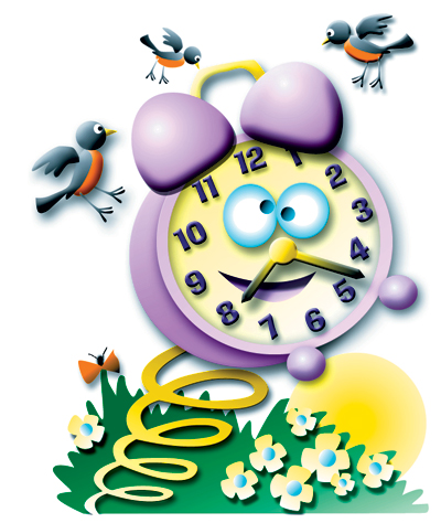 Daylight savings time clipart spring forward picture free stock Daylight Savings Clipart | Free download best Daylight Savings ... picture free stock
