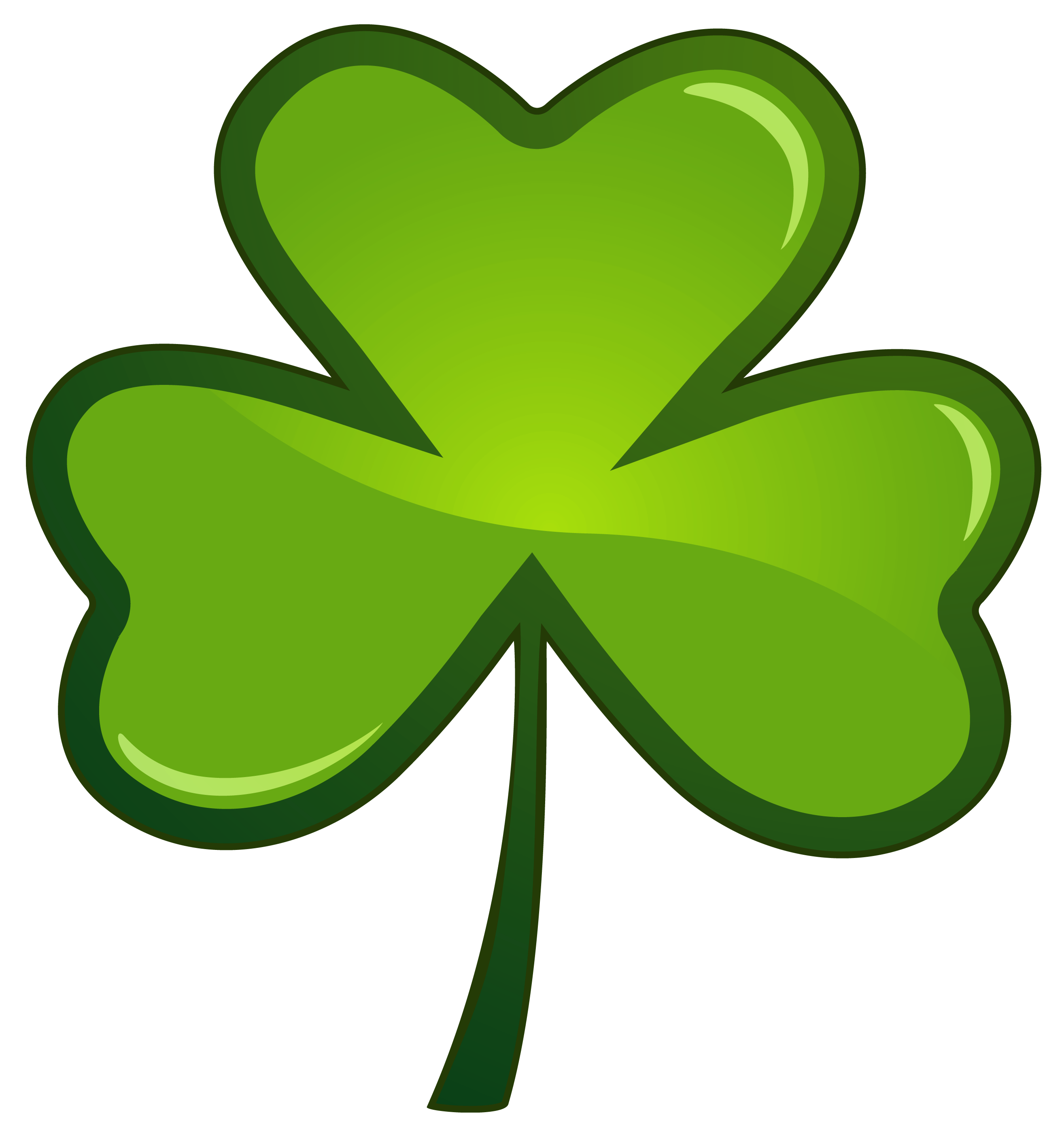 Clipart for st patrick-s day picture library library St Patricks Day St Patrick Cliparts 5 picture library library