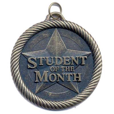 Clipart for student of the month vector freeuse library Student Of The Month Clipart - clipartsgram.com vector freeuse library