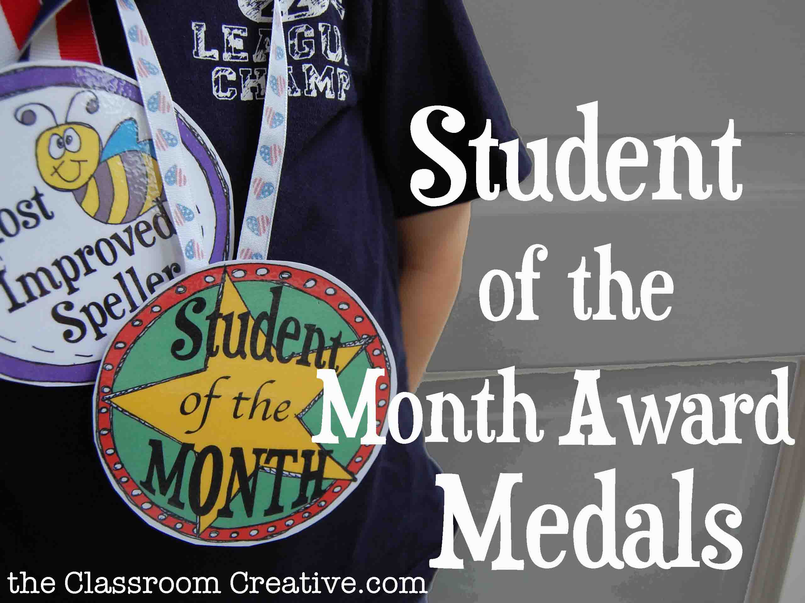 Clipart for student of the month clip art free stock Student Of The Month Clipart - Clipart Kid clip art free stock