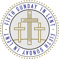 Clipart for sundays in lent 2019 png freeuse stock Lent Clip-Art for All Your Easter Season Needs|ChurchArt Online png freeuse stock