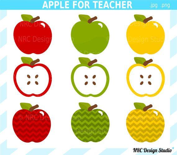 Clipart for teachers commercial use clip art transparent 78 best ideas about Teacher Clip Art on Pinterest | Border ... clip art transparent