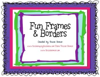 Clipart for teachers commercial use image free 17 Best ideas about Teacher Clip Art on Pinterest | Border ... image free