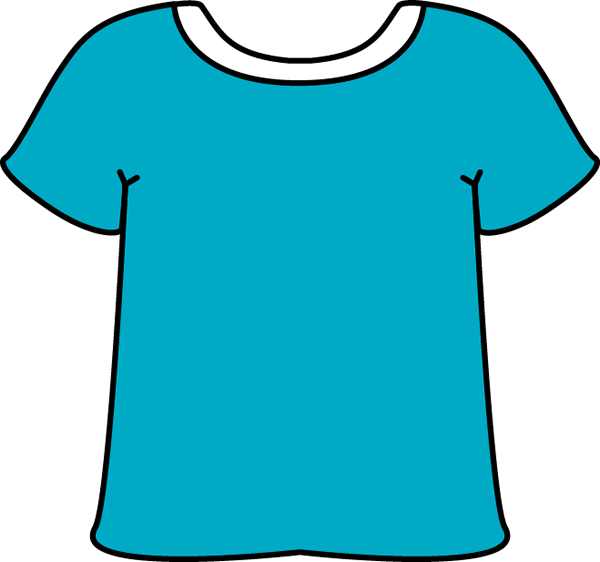 Clipart for tee shirts clip royalty free library Clipart for t shirts 3 » Clipart Portal clip royalty free library