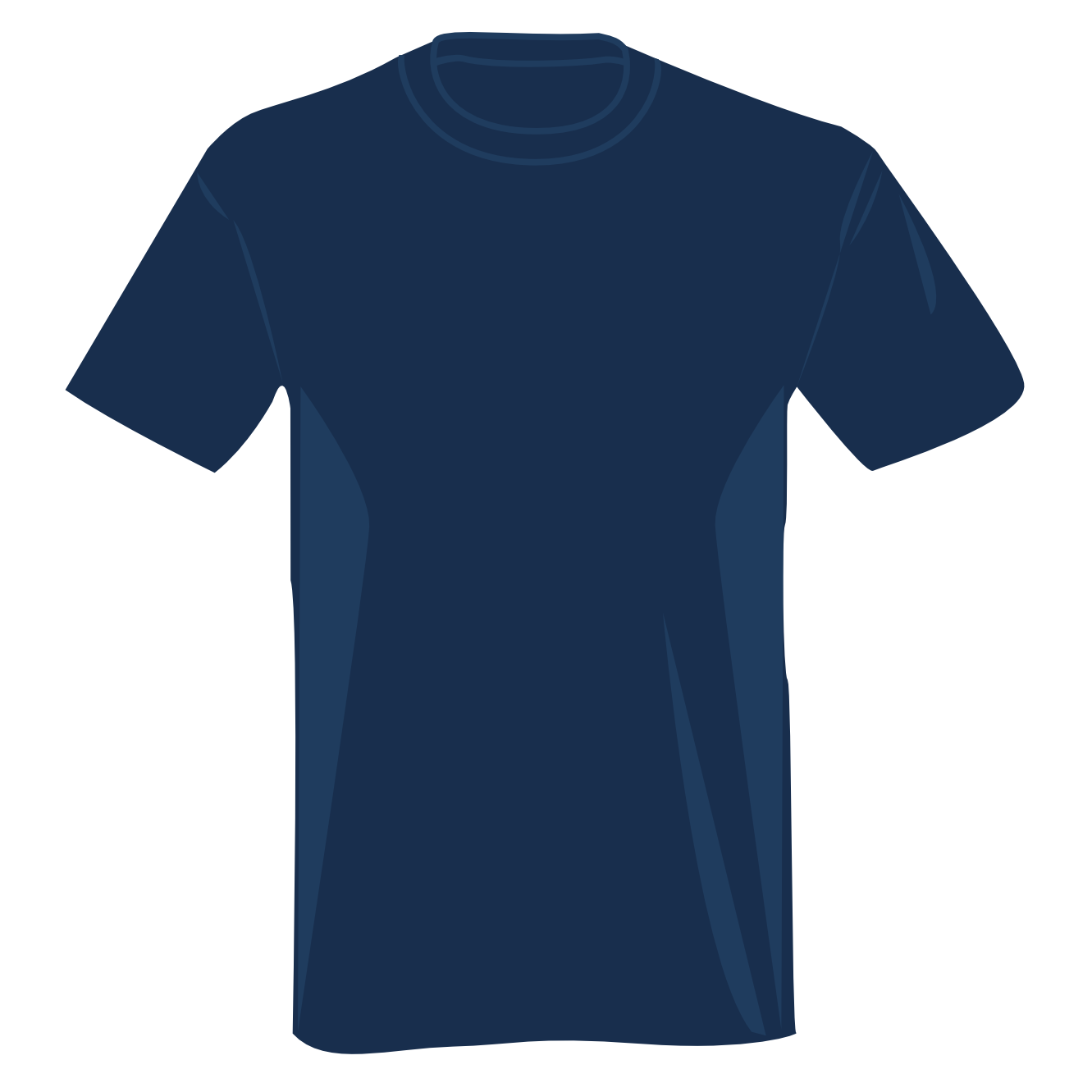 Clipart for tee shirts vector transparent Free Tshirt Cliparts, Download Free Clip Art, Free Clip Art on ... vector transparent