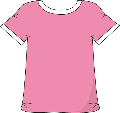 Clipart for tee shirts banner royalty free download Free T-Shirts Cliparts, Download Free Clip Art, Free Clip Art on ... banner royalty free download
