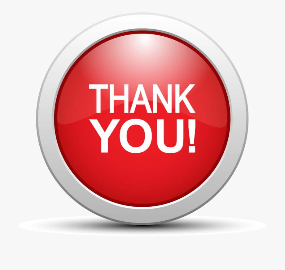 Clipart for thank you for your generoisty picture royalty free stock Thank You For Your Generosity - Herzlichen Dank Danke Clipart ... picture royalty free stock