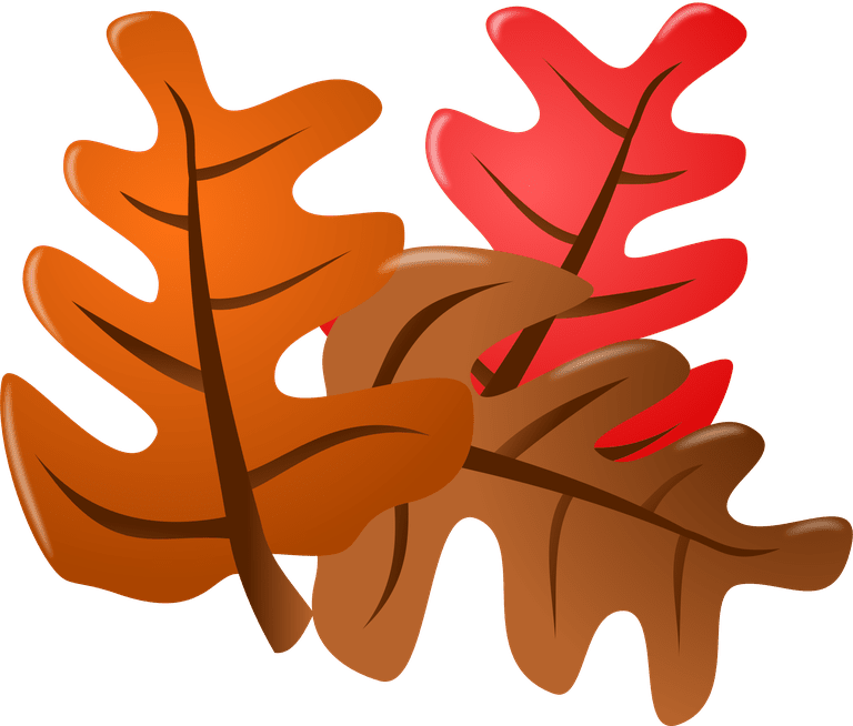 Free clipart thanksgiving svg download Thanksgiving Leaves Clipart at GetDrawings.com | Free for personal ... svg download