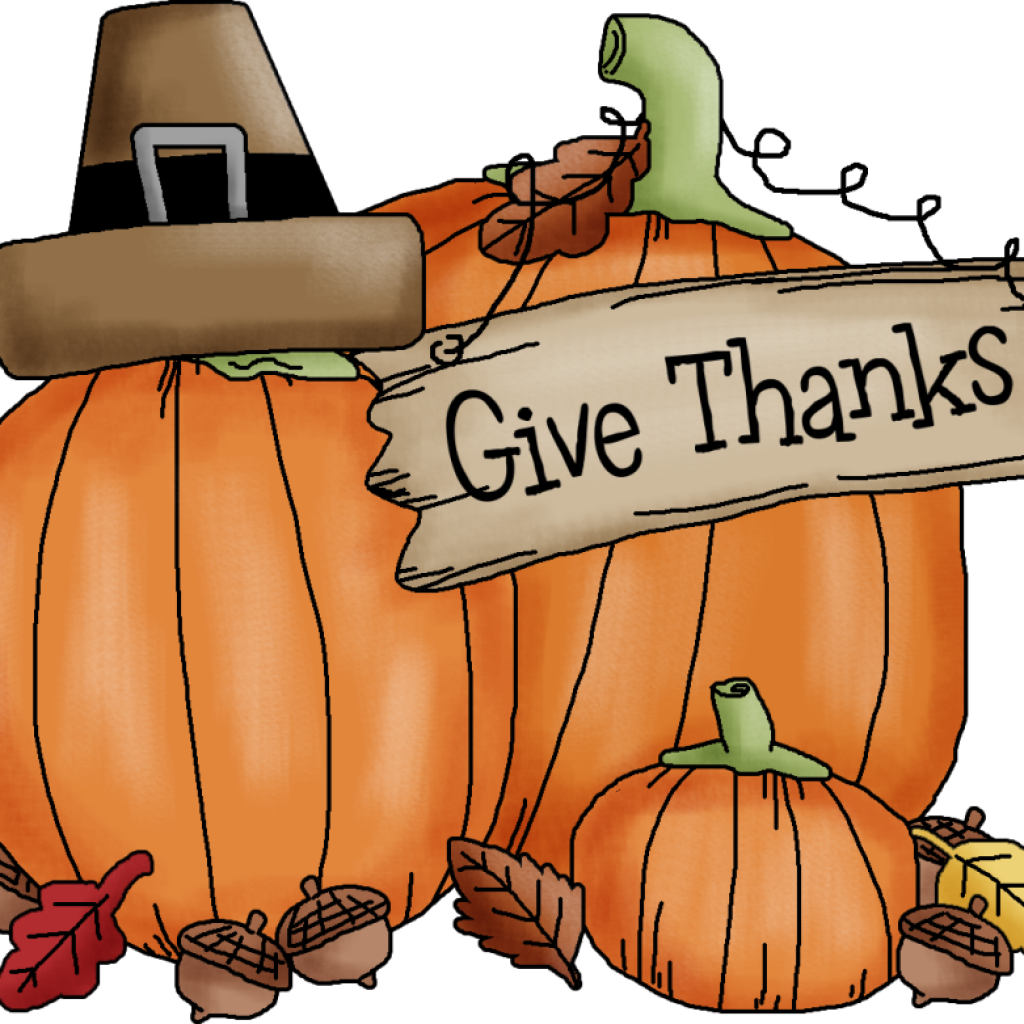 Free clip art closed. Cute thanksgiving graphics and clipart