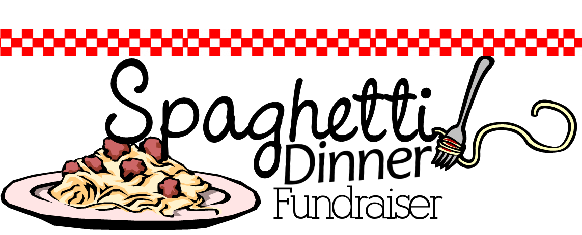 Clipart for thanksgiving religious meals picture free Youth Group Spaghetti Dinner - The Church of the Holy Apostles picture free