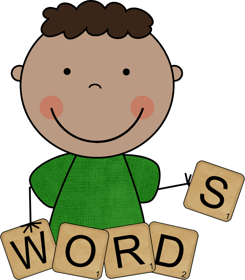 Clipart for thanksgiving vocabulary words svg download This article provided background information on word study and how ... svg download