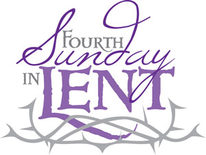 Clipart for the first sunday of lent svg freeuse library First sunday of clipart lent - 29 transparent clip arts, images and ... svg freeuse library