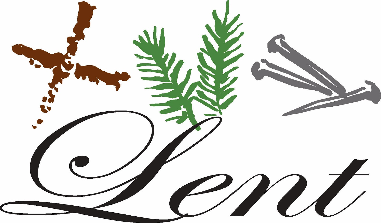 Clipart for the first sunday of lent svg freeuse download Free Lenten Dinner Cliparts, Download Free Clip Art, Free Clip Art ... svg freeuse download