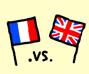 Clipart for the french and indian war png free The Shift of Identity | Sutori png free
