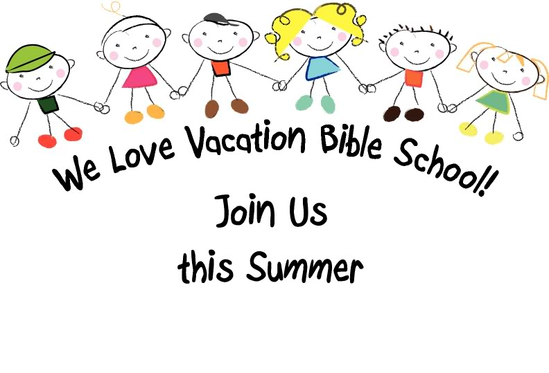 Clipart for vacation bible school clip art royalty free library 17 Best images about bible School on Pinterest | Love each other ... clip art royalty free library