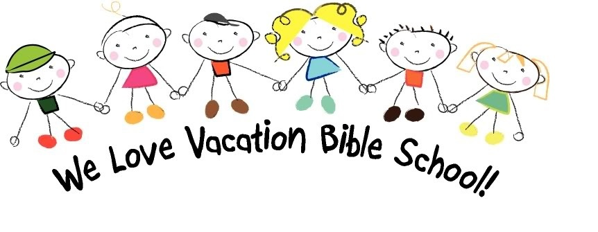 Clipart for vacation bible school jpg black and white Images clipart superhero bible school - ClipartFest jpg black and white