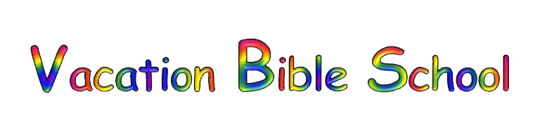 Clipart for vacation bible school clip art free library Vacation Sign Clipart - Clipart Kid clip art free library