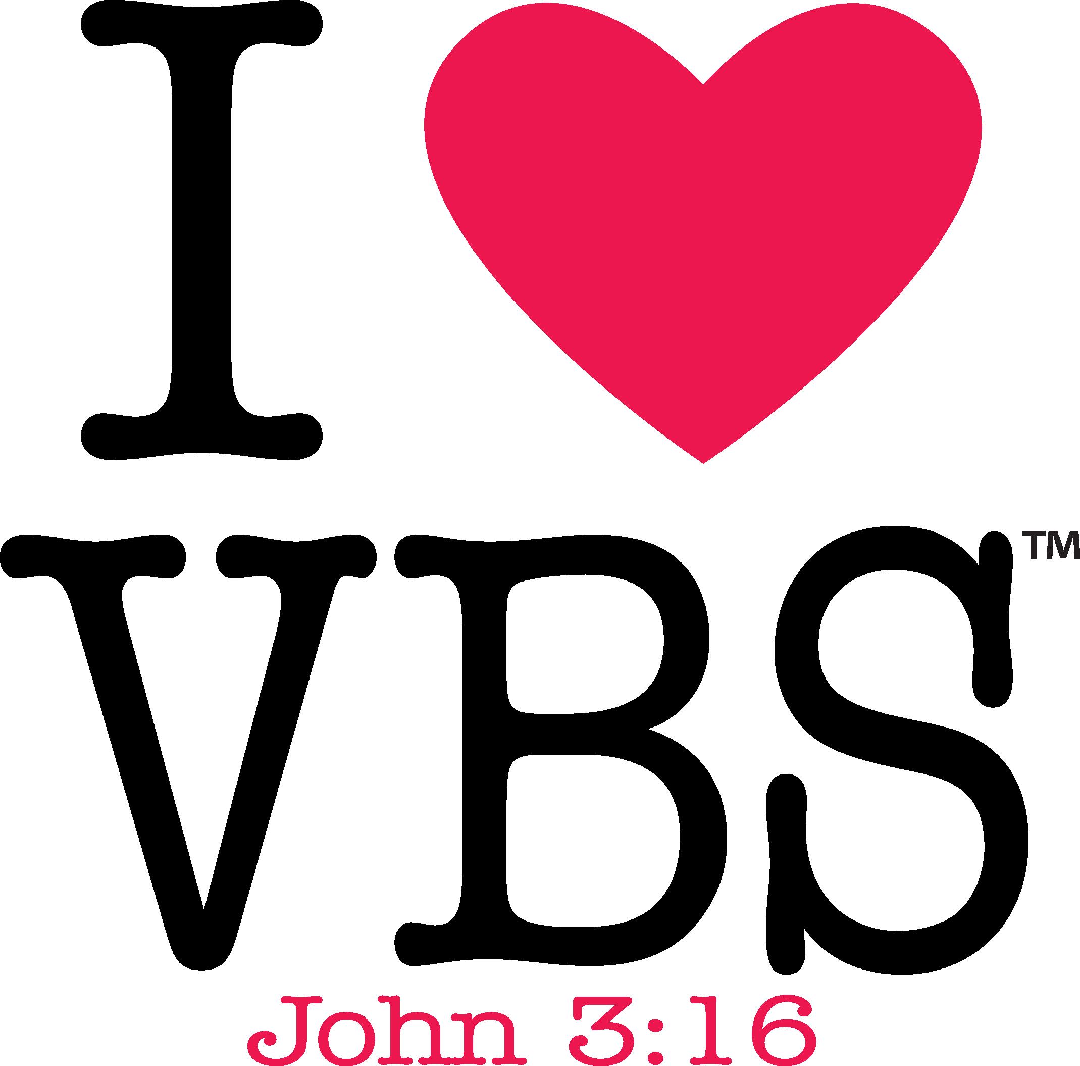 Christian heart clipart clipart stock Downloads & Media - LifeWay VBS clipart stock