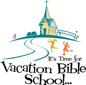 Clipart for vacation bible school picture transparent Vacation Bible School Clip Art - ClipArt Best picture transparent