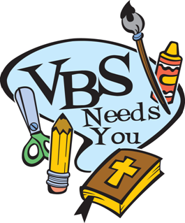 Clipart for vacation bible school black and white Sample Vacation Bible School Flyers - ClipArt Best black and white