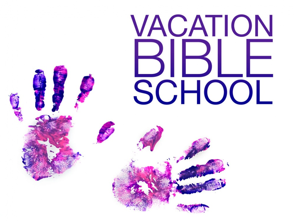 Clipart for vacation bible school png freeuse download Vbs Clipart - Clipart Kid png freeuse download